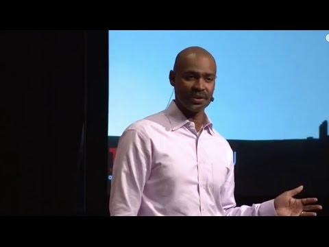 The skill of self confidence   Dr. Ivan Joseph   TEDxRyersonU