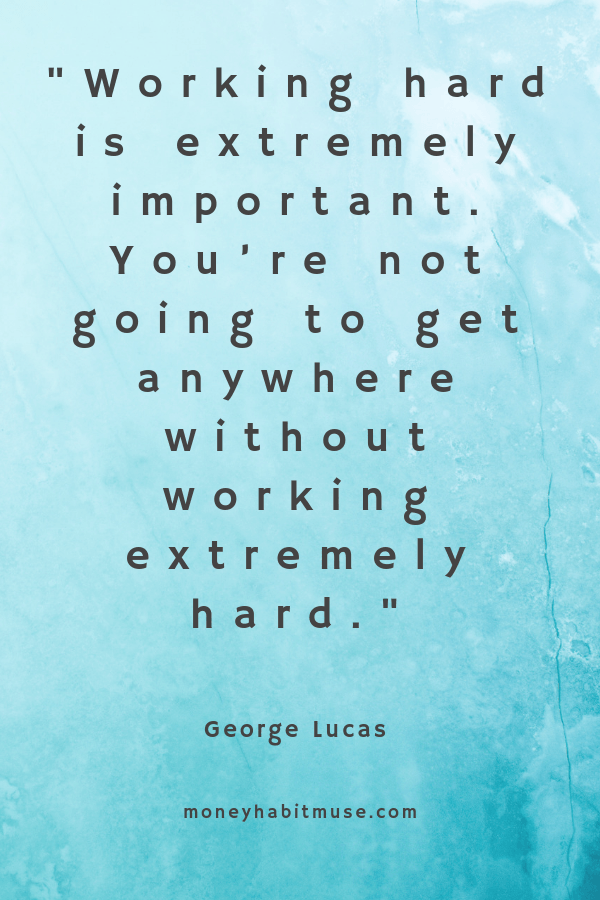 100 Inspiring Quotes for When You Feel Like Giving Up